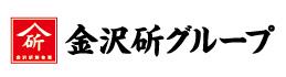 4_khatsuri