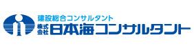 5_nihonkai