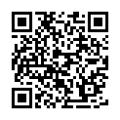 QR_Code sinrin